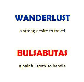wanderlust_edited