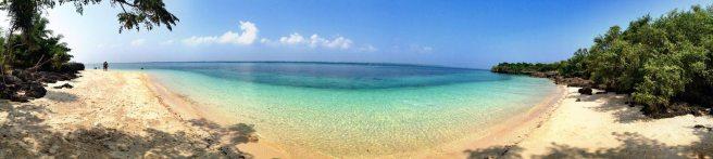 bantayan island.jpg