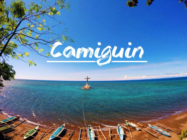 Camiguin made in the island.jpg