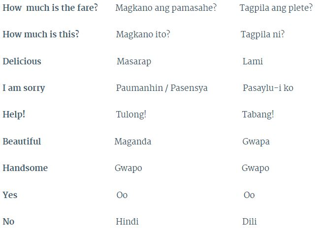 filipino words 3.JPG