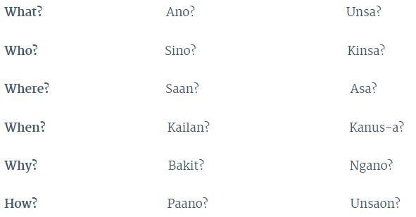 filipino words 4.JPG