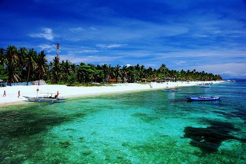 malapascua-island tropicalbeachgetaways.jpg
