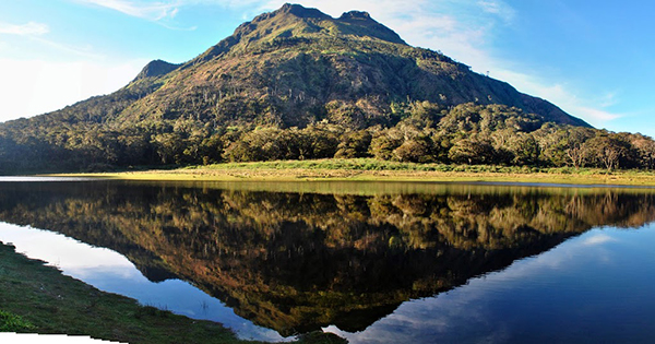 mount apo the philippines.jpg