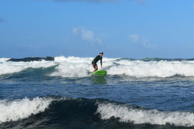 Surfing-in-Calicoan-6