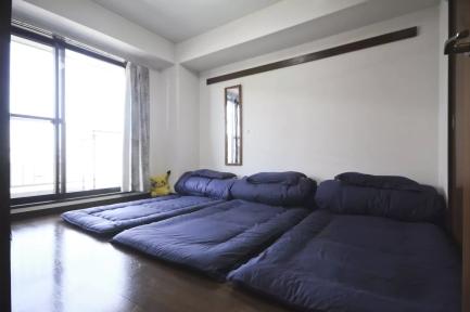tokyo room 1
