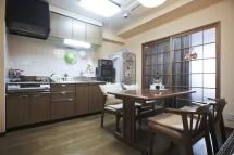 tokyo room 2