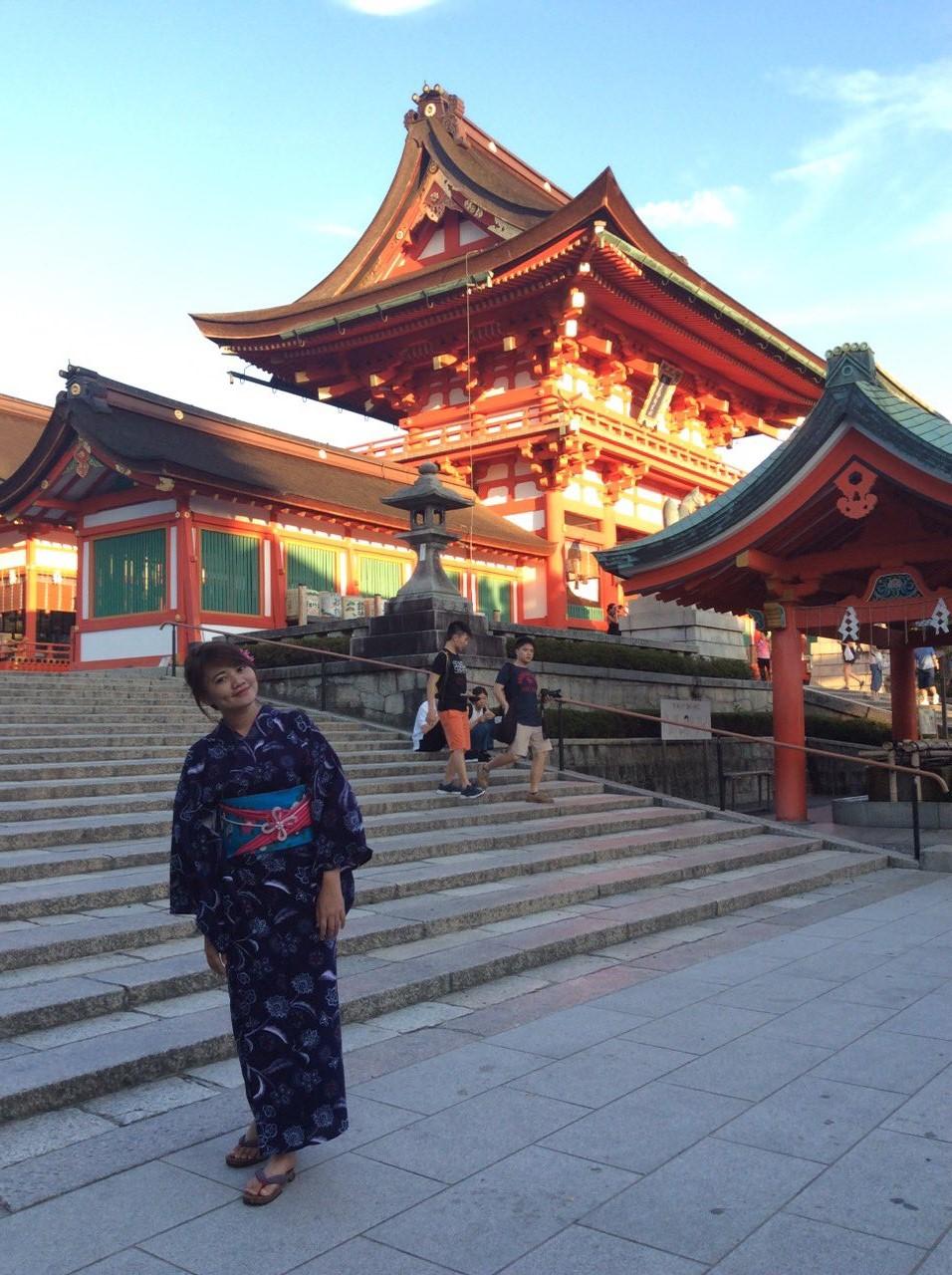 Kyoto (130).jpg