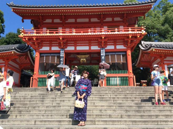 Kyoto (37).jpg