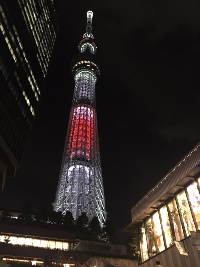 tokyo-67